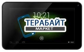 Аккумулятор для планшета Overmax BasicTab 2