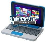 Аккумулятор для планшета iRu School C1003