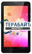 Аккумулятор для планшета teXet TM-7046 3G