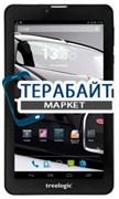Аккумулятор для планшета Treelogic Brevis 716DC IPS 3G