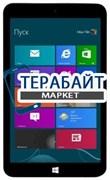 Аккумулятор для планшета Digma Eve 8.0 3G