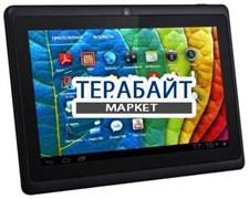 Аккумулятор для планшета iRu Pad Master B710B