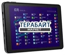 Аккумулятор для планшета VOYO A1 MINI