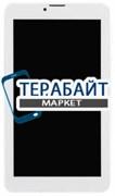 Аккумулятор для планшета iRu Pad Master M725G