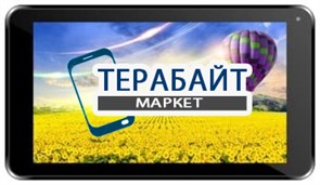 Аккумулятор для планшета Impression ImPAD 5214
