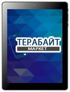 Аккумулятор для планшета DEXP Ursus 9PV 3G