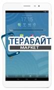 Аккумулятор для планшета Smarto 3GD52i