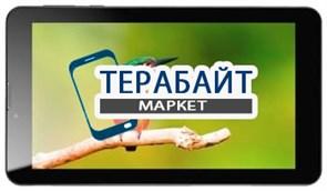Аккумулятор для планшета Etuline City T752G
