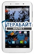 Аккумулятор для планшета bb-mobile Techno 7.0 3G TM756A
