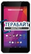 Аккумулятор для планшета teXet TM-7086
