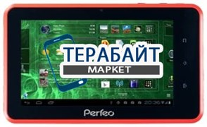 Аккумулятор для планшета Perfeo 7320W
