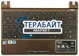 Клавиатура для ноутбука Asus Eee PC X101 X101h X101ch