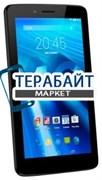 Матрица для планшета AllView Viva H7 LTE