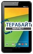 Матрица для планшета SUPRA M74LG
