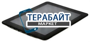 Матрица для планшета DNS AirTab PC9701
