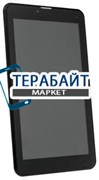 Матрица для планшета DNS AirTab MA7001