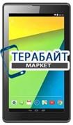 Матрица для планшета SUPRA M74BG