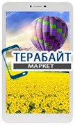Матрица для планшета Impression ImPAD 9314