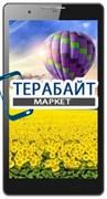 Матрица для планшета Impression ImPAD 6414