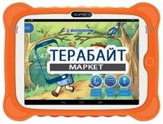 Матрица для планшета Qumo Kids Tab 3