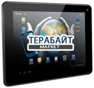 Матрица для планшета Prology Evolution TAB-750