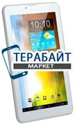 Матрица для планшета Explay Surfer 777
