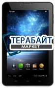 Матрица для планшета Tesla Impulse D7.0