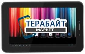 Матрица для планшета Eplutus G27
