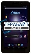 Матрица для планшета Ritmix RMD-752 Lite