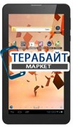 Матрица для планшета teXet TM-7076