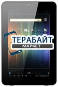 Матрица для планшета Texet TM-7043xd