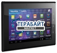 Матрица для планшета Prology Evolution Note-700