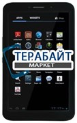 Матрица для планшета iRu Pad Master M710GB 3G