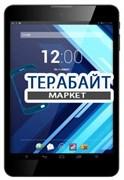 Матрица для планшета teXet ТМ-7878 3G