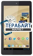 Матрица для планшета Prestigio MultiPad PMP3077C 3G
