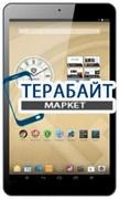 Матрица для планшета Prestigio MultiPad PMT3009