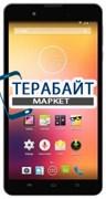 Матрица для планшета WEXLER .MOBI 7 LTE