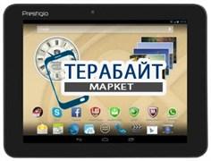 Матрица для планшета Prestigio MultiPad PMT3287