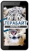 Матрица для планшета Irbis TX56