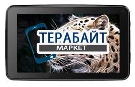 Матрица для планшета Irbis TX08