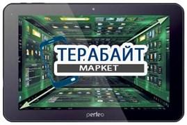 Матрица для планшета Perfeo 1006-IPS