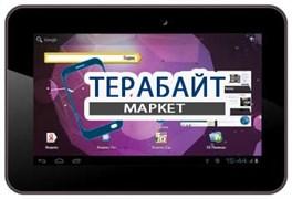 Матрица для планшета teXet TM-7027W
