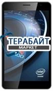 Матрица для планшета teXet TM-7065