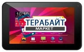 Матрица для планшета Explay N1 Plus