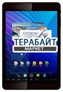 Матрица для планшета Explay i1