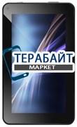 Матрица для планшета Digma Optima 7.6