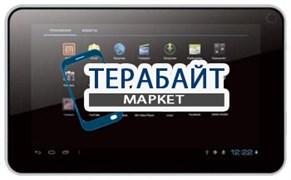 Матрица для планшета Digma iDjD 7