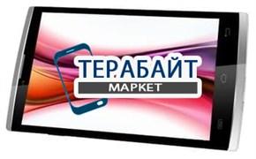 Тачскрин для планшета SENKATEL Maximus S1
