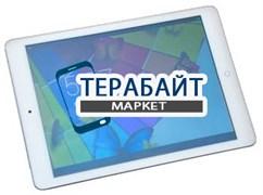 Тачскрин для планшета GEOFOX MID1043 V2