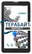 Тачскрин для планшета Globex GU7012C